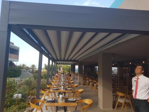 Ophelia-Restaurant